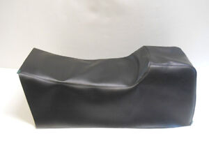 Replacement Seat Covers // Yamaha Enticer II Long Track(s)