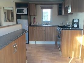 CHEAP STATIC HOLIDAY HOME FOR SALENORTH WEST,OCEAN EDGE,SALE NOW ON!!,LUXURY HOLIDAY HOME BY THE SEA