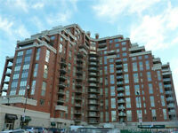 OPEN HOUSE MAY 23, 2-3:30 LakeView.2 bdrm+den Sub-Penthouse.