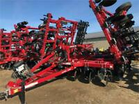 Salford I-4100 36ft Disk Tillage Tool Brandon Brandon Area Preview