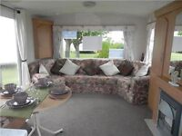 cheap static caravan for sale A SLICE A HAVEN northeast coast fantastic location heated pool