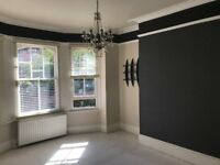 Beautifully Decorated Period Property for Rent in Excellent Hastings Location