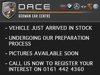 2015 15 MINI CONVERTIBLE 1.6 COOPER S 2DR CHILI PACK 184 BHP