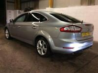 2013 63 FORD MONDEO 2.0 TITANIUM X BUSINESS EDITION TDCI **BUY FOR £38 A WEEK**