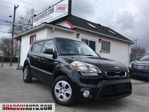 2012 Kia Soul, cheap cars, credit, ford, honda, hyundai, dodge,