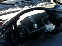 Miniature 12 Voiture Européenne d'occasion BMW 3-Series 2015