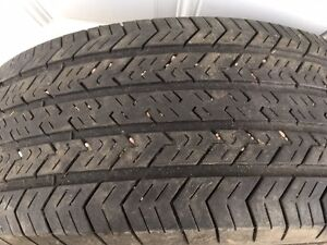 215/65R15 for sell
