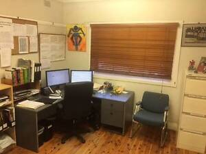 Office space for lease at Port Kembla - 200 sq. metres Port Kembla Wollongong Area Preview