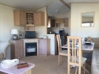 Great family holiday home on 4* award winning Holiday Park