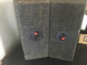 Pioneer 3 way 6 x 9's in boxes - Make an Offer Windsor Region Ontario image 2
