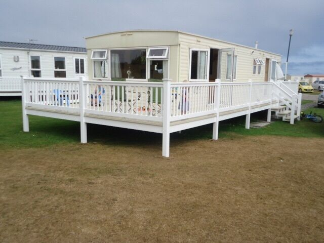Lastest Nearby, There Are Day Fishing Trips To Book And Golfing, On Site Activities Include Cycle Hire  Or Playing Pool  Beautiful White Sands Of Embo The Caravan And Camping Site Also Has Magnificent Views Of The Dornoch Firth Too Where