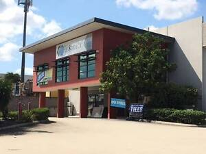OFFICES DARRA IPSWICH Rd Darra Brisbane South West Preview