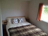 Delta Santana, Lovely Holiday Home / Static Caravan, 3 Bedrooms, Amazing Value