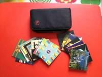 Blur 10 year anniversary singles box set