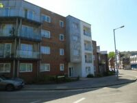 Luxury Brand new ground floor 2 bed flat in High town!
