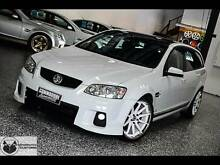 From $90 PER WEEK ON FINANCE* 2012 Holden Commodore Sports Wagon Mount Gravatt Brisbane South East Preview
