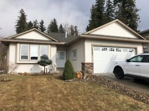 5 Bedroom House for Sale Salmon Arm