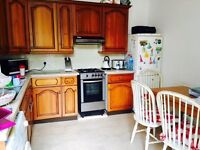 Four Bedrooms & Two Receptions Semi Detached House with Private Garden located in West Ealing