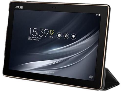 ASUS ZenPad 10 Z301M-A2-GR MTK MT8163B (1.30 GHz) 2 GB LPDDR3 Memory 16 GB eMMC