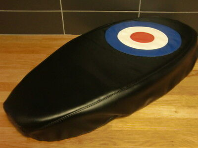 AJS Modena loose seat cover Target