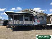David Wright House Removers - Removal House For Sale Burpengary Caboolture Area Preview