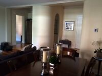 $2,000 CASH INCENTIVE FOR YOU: 2 bed/2 bath Downtown MTL