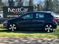 Volkswagen Polo 1.4 TSI 180 GTI DSG Fabulous Hot Hatch Just Arrived, 5 Door Auto