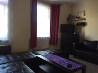 Nice 1 bedroom flat in Plaistow E13