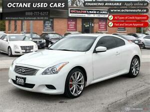 Infiniti G37 Exhaust | Browse Local Selection of Used & New