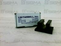 LM-Tarbell LXPB814-10SL Linear Motion Bearing