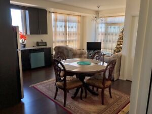 Furnished Condo for Rent - Available July 1st