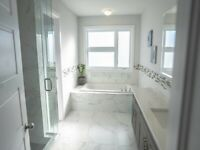 Home Renovation Contractors - We Can do It.