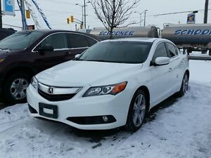 2013 Acura ILX ONLY $19 DOWN $68/WKLY!!