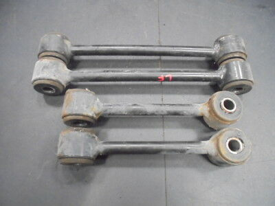 I357 Inner Outer Sway Bar Link Stabilizer Toro Workman 3200