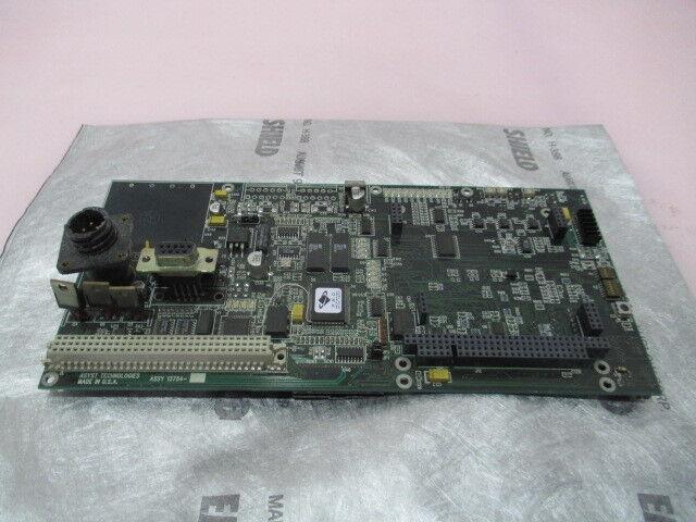 Asyst 13574-001 PCB Board, 13573-001, 415630