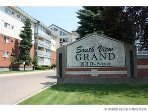2 Bedroom Condo in Southview Grand