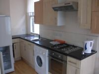 ***Fantastic one double bedroom flat in Brixton ONLY £330pw DONT MISS OUT!!***
