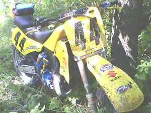 Small Engine, Sleds,Atv,bikes,industrial and snow blower tuning Cornwall Ontario image 2