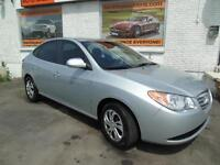 2010 HYUNDAI ELANTRA AUTOMATIC.AIR POWER GROUP WE FINANCE !!!!