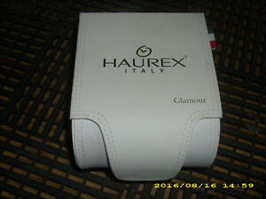 Haurex Glamour Watch London Ontario image 3