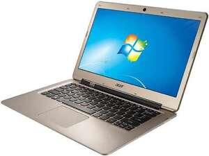 Acer-Ultrabook-S3-391-6497-13-3-Intel-Core-i5-3337U-1-80GHz-500GB-HDD-4GB-Memo