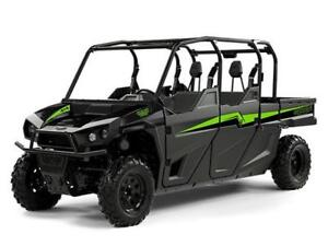 Arctic Cat Buy Or Sell Used Or New Atv In New Brunswick
