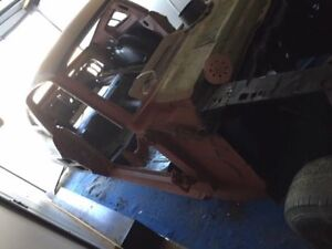 1967 ford mustang fastback rust free trades welcome will add $$$