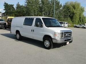 Ford E-350   Great Deals on New or Used Cars and Trucks Near