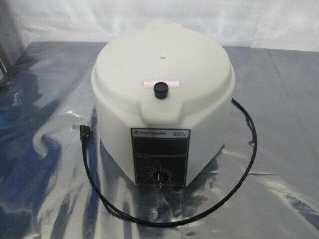 Fisher Scientic Centrific Model 228 Centrifuge, 04-978-228, 452382