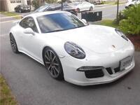 2013 Porsche C4S - Only $119,899  - ZiPiP.ca - ACT NOW!