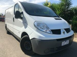 0102bf80ae Renault Trafic For Sale in Australia – Gumtree Cars