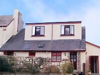 3 bedroom Holiday Home Looe Cornwall. Sleeps up to 8. A week in march