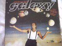 Vinyl LP Phil Fearon And Galaxy Island 10 206345