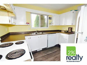Renovated 5 Bedroom Home, Close To School-Listed By 2% Realty